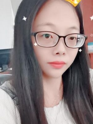 Angela shen, experienced chinese interpreter in zhongshan