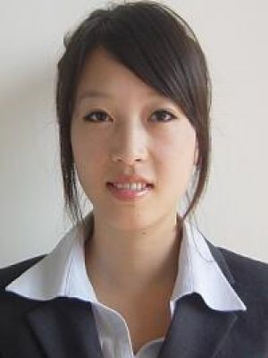 DongMei Lui,Chinese translator in Huizhou with 3 years experience.