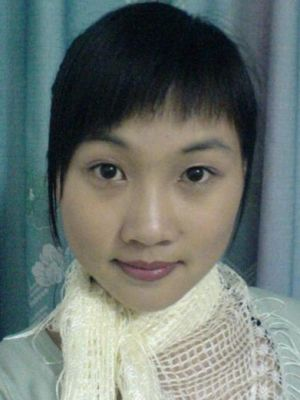 Anne Deng,interpreter in shenzhen with 18 years experience as  Sales Engineer in PCB industry