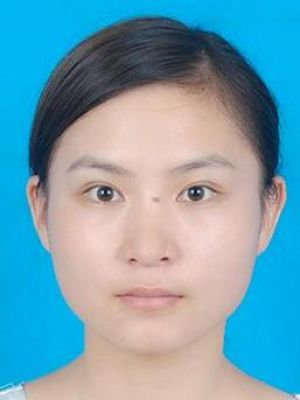 LiaoTianqing,Interpreter and translator in zhongshan