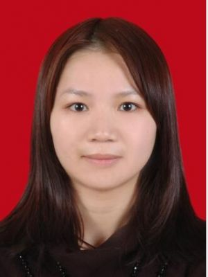 Stella luo, interpreter in guangzhou with 10 years experience as Senior Translation Manager