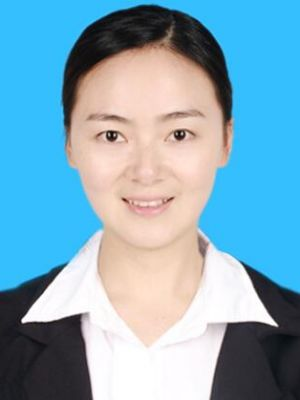 Jessica zhou, experienced translator in zhongshan
