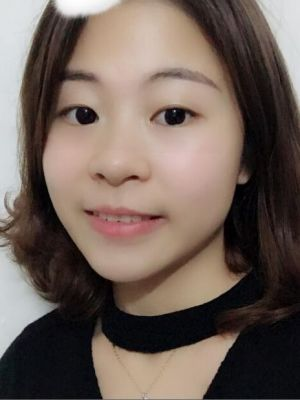 Su Jing, zhongshan local interpreter with 10 years translation experience