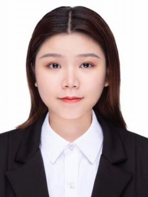 Cindy Huang B271,translator and interpreter in shenzhen with shoes experience