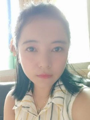 Mandy Su D320,dongguan local interpreter with order management experience D0216