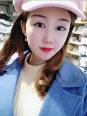 Sally zhou D283,Chinese interpreter in dongguan