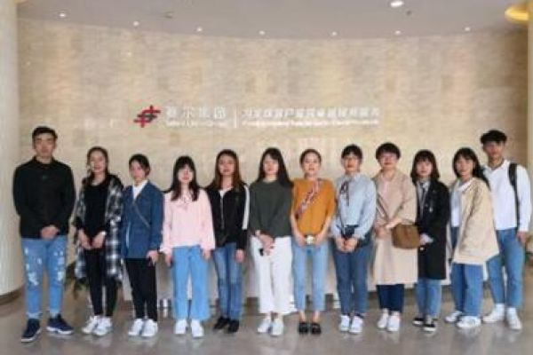 Good interpreters for shenzhen business trip  10 jau 2020